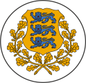 550px-Coat_of_arms_of_Estonia