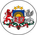 Coat_of_arms_of_Latvia