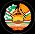 Emblem_of_Tajikistan
