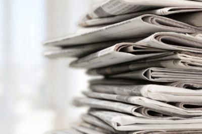 free-press-media