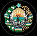 gerb_uzbekistana